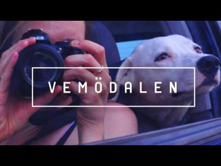 Vemödalen: The Fear That Everything Has Already Been Done