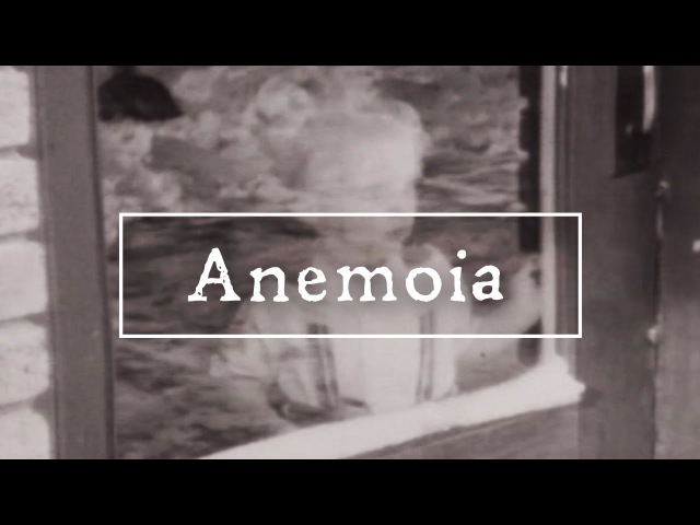 Anemoia: Nostalgia For A Time You've Never Known