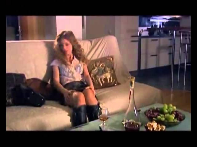 Непридуманное убийство (2009) - телевизионный трейлер