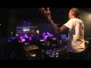 LEEROY THORNHILL DJ Set @ Living room Club Lugano 2014