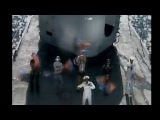 Village People - In the Navy OFFICIAL Music Video 1978