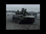 ВЛАДИМИР ВОРОНОВ - БЕСКОНЕЧНАЯ ВОЙНА..военный шансон.видеоряд-