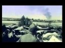 И один в поле воин - если он по русски скроен (подвиг солдата великой отечественной войны 41-го)