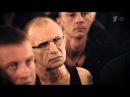 Михаил Круг   Кольщик Фрагмент из фильма Легенды о Круге)