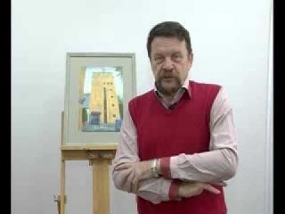Философ Александр Перцев о коллективном интеллекте