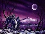 ВАЖНО ! как оседлать дракона края