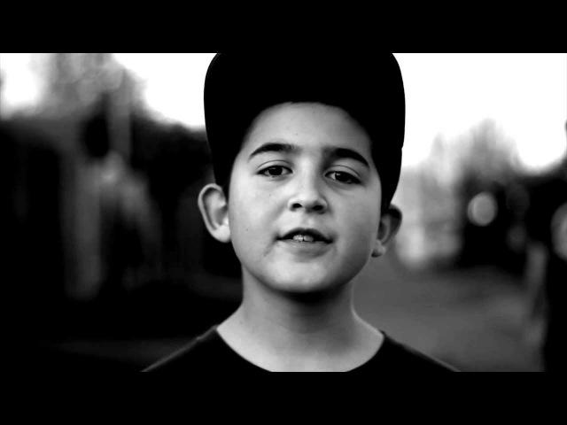 Adickta Sinfonia - Así me la vivo (Video Oficial - Texas Films) HD