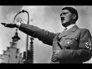 В гостях у Гитлера Оккультизм Третьего рейха Тайны века