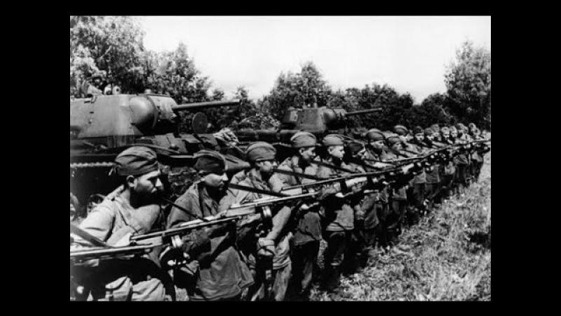 Новочеркасский расстрел.Восстание обреченных.Тайны века