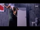 Танцы: Михаил Шабанов и Елена Платонова (Тина Кароль - Ноченька) (сезон 2, серия 13)