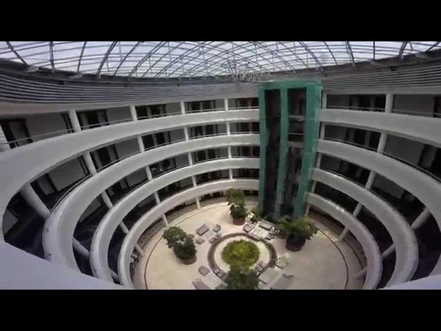 Calista Luxury Resort 2015 Vacation/Vakantie/Tatil