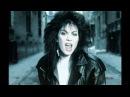 Joan Jett I Hate Myself For Loving You Original HQ