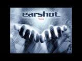 Earshot - Two (Full Album)