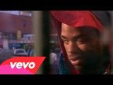 Method Man - All I Need (Razor Sharp Remix) ft. Mary J. Blige