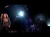 Whitesnake - Fool For Your Loving (Official Video)