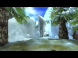 Трайлер о Долине Динозавров