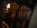 Баллада о бомбере - Катя и Андрей