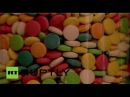 Netherlands Worlds first ECSTASY shop opens to push legalisation envelope