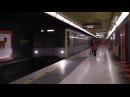 Милан. Метро в Италии (Сапог ТВ)
