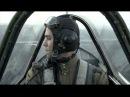 Полина Гагарина - Кукушка. Про войну... и настоящую любовь.