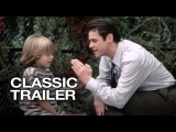 Liar Liar Official Trailer #1 - Jim Carrey, Cary Elwes Movie (1997) HD