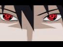 Tribute to Sasuke ~ Light Em Up