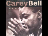 Carey Bell - Stop That Train, Conductor