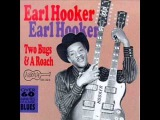 Earl Hooker_Off The Hook