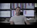 Мотивация Мы трейдеры Позитивное видео рекомендуется к просмотру всем трейдерам