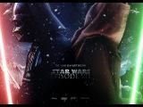 Звёздные Войны 7 Пробуждение_силы в HD смотреть онлайн NEV NEV