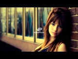 Trance Female Vocal Trance (August 2015) #89