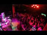 Exotype - (Live) 23/9/2014 - Portland, Oregon.