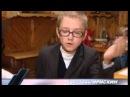Буквограмма - детская развивающая методика