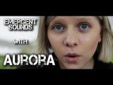 Aurora - Runaway // Emergent Sounds Unplugged