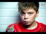Башкирский мальчик покорил Татарстан (Elvin Grey - kайтам )