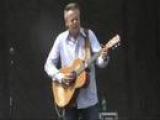 The Original Video! Tommy Emmanuel - Guitar Boogie &amp Stevie's Blues - July 2006