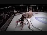 UFC - Face The Pain