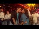Love Love Love Jeena Hai Pyar Mein Amir Khan Juhi Chavla Vijay Benedict