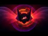 DJ Sonas Ultimate Skin Music Concussive (Bassnectar x Renhold