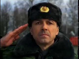 8361.Русская жертва (2008) (художественный фильм)