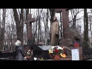 Светлана Копылова - Древняя молитва