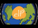 Earth Vocabulary and Geography Chant for Kids by  ELF Learning