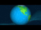 The 7 Continents, 5 Oceans--by Nancy Kopman