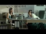 Paul Kalkbrenner - Azure (Music Video)
