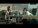 Paul Kalkbrenner Azure Music Video