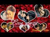 Hindi New Generation ROMANTIC SONGS | Hindi New LOVE SONGS