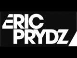 Eric Prydz &amp Empire Of The Sun - We Are Mirage