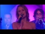 Hooverphonic - Mad About You, Sometimes - LIVE 13