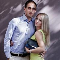 ВКонтакте Мария Фоминова фотографии