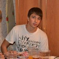 Aleksey Aleksandrovich, Novocheboksarsk - photo №16